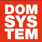 Logo DOM System