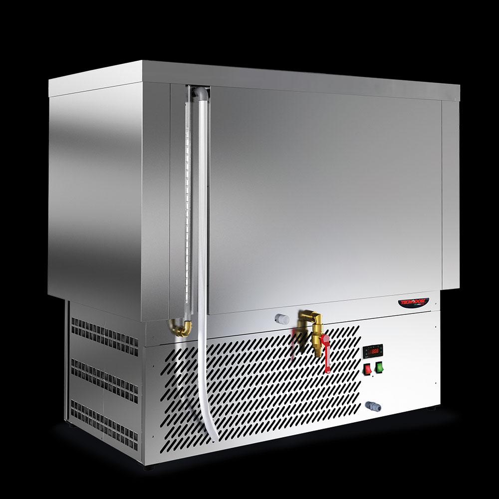 raffreddatore 240 litri