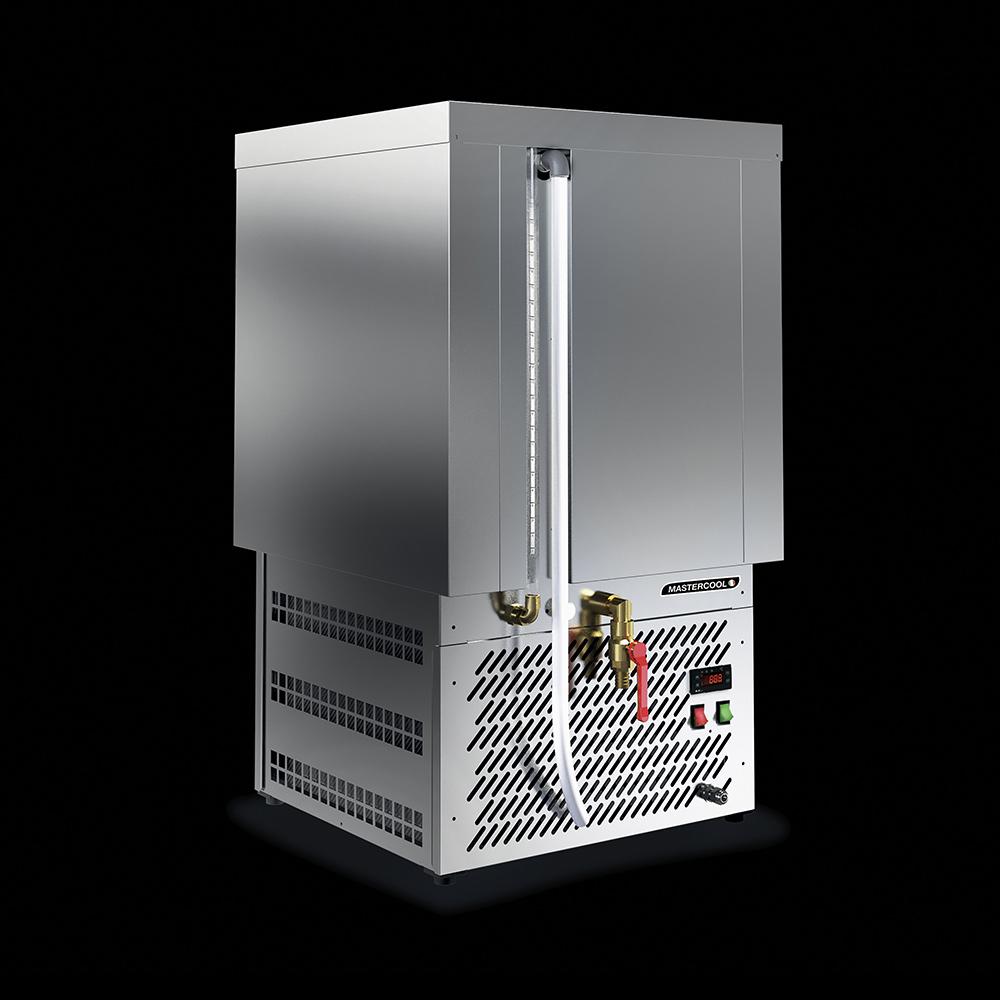 raffreddatore 100 mastercool