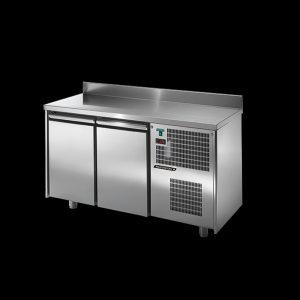 tavolo refrigerato 600 mastercool